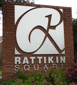 rattikin-square